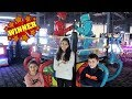 Family fun play area for kids arcades games children play center   HZHtube Kids Fun