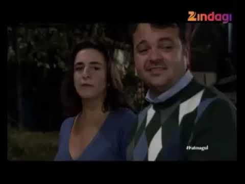 Fatmagul - Episode 20 ( Part - 1)