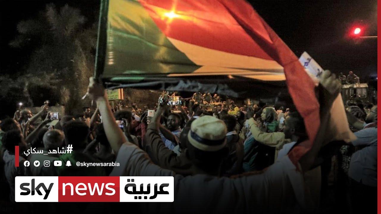 السودان.. حمدوك يأمر بتقديم المسؤولين عن إطلاق النار للعدالة  - نشر قبل 2 ساعة