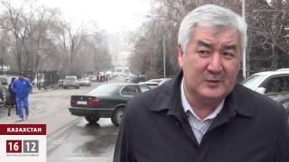 О последствиях присоединения Крыма к России для Казахстана / 1612(, 2014-03-18T08:37:20.000Z)