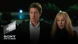 "See Hugh Grant & Sarah Jessica Parker star as ""The Morgans"""