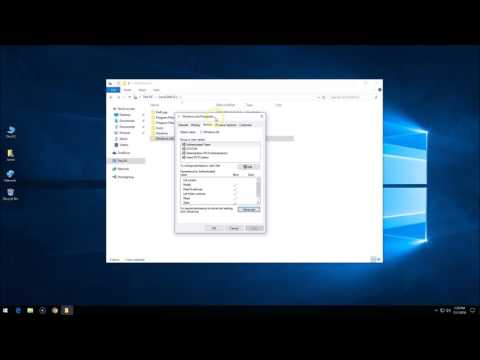 How to clean old windows 10 files