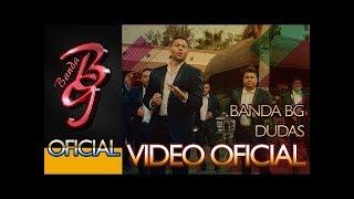 Banda BG - Dudas (Musical para Redes 4K)
