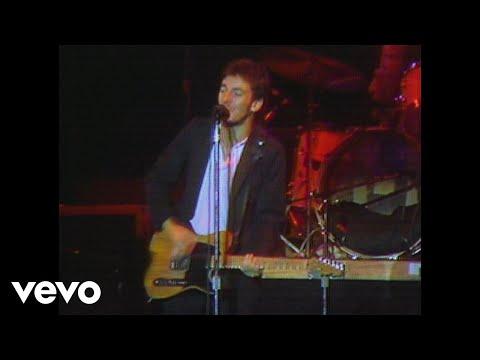 Detroit Medley (Live In Houston, 1978)