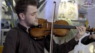 24chambers | Chianti Ensemble | Franck, Piano Quintet in F minor