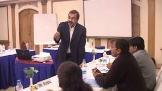 Management Development Program (Part-1)