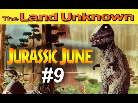The Land Unknown is listed (or ranked) 14 on the list The Best Dinosaur Movies for Kids