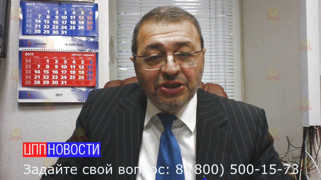 тинькофф банк карта онлайн