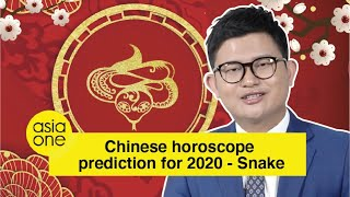 2020 Zodiac Animal Forecast By Master David Snake Youtube The most comprehensive study of the can you please do give some inputs. 2020 zodiac animal forecast by master