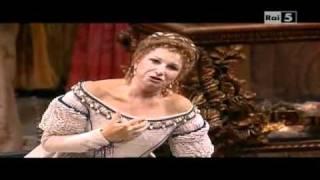 Era desso il figlio mio - Mirella Devia (Lucrezia Borgia-Donizetti)