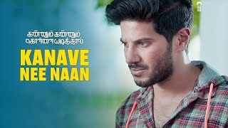 Kanavae Nee Naan | Tamil Sad Songs | Tamil WhatsApp Status | #ChinnathambiP