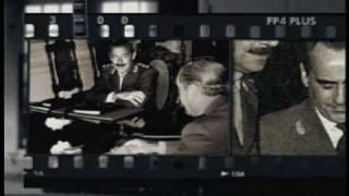 Conflicto del canal de Beagle (Parte 7 de 8)