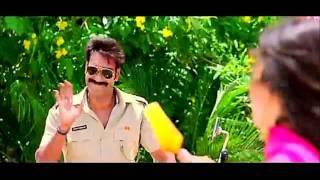Maula Maula - Singham - Full Song