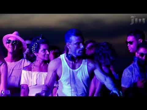 Javier Misa Live in Tommy Bistró (Punta del Este _ Uruguay)