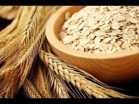 Овсяная диета для похудения - отзывы, результаты, рецепты