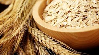 Овсяная диета для похудения на 7 дней!