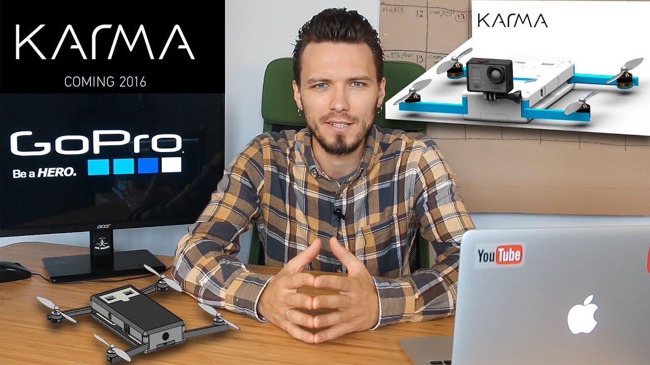 Квадрокоптер gopro gopro karma + hero6 black купить в интернет магазине mediamarkt с доставкой по москве: цена на gopro gopro karma + hero6 black, характеристики, фото, инструкция.