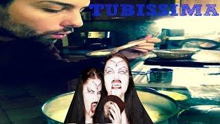 TUBISSIMA #8 - Il caso DivaDelTubo & le mie ragioni