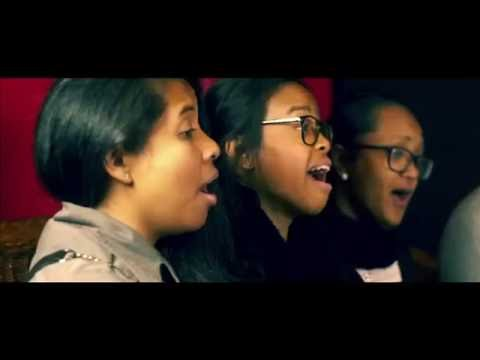 the-called-lalana-ho-ahy-repetition-c-lumahee-the-called-madagascar-christian-music