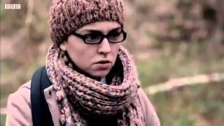 WolfBlood | Из рода волков | 2 сезон 4 серия