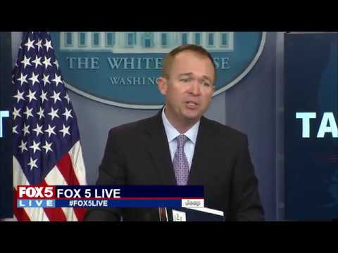 FOX 5 LIVE (5/23): Manchester attack, State of NASA; Fmr. CIA director Brennan House Intel Cmte