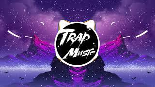 Bigcat&#39z - Anchan (Maden Remix)
