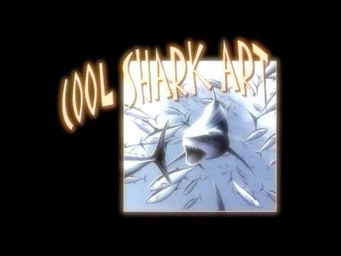 Tubarões - Tema Para Dois