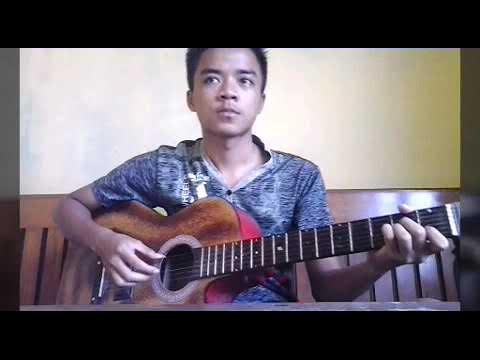 cover lagu untuk mantan 《by muhamad syifa》