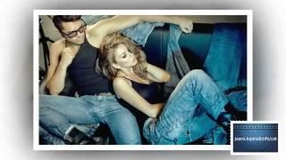 мужские джинсы интернет магазин(Выдающиеся качества нашего магазина джинсовой одежды http://jeans.topmall.info/cat - широчайший ассотримент мужской..., 2015-07-05T18:46:49.000Z)