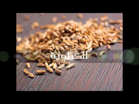 Arab Organization For Alternative Medicine - 02