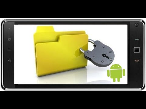 how to change default picture folder on android