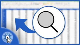 How To Search In Excel Sheet (From Basic To Advanced)