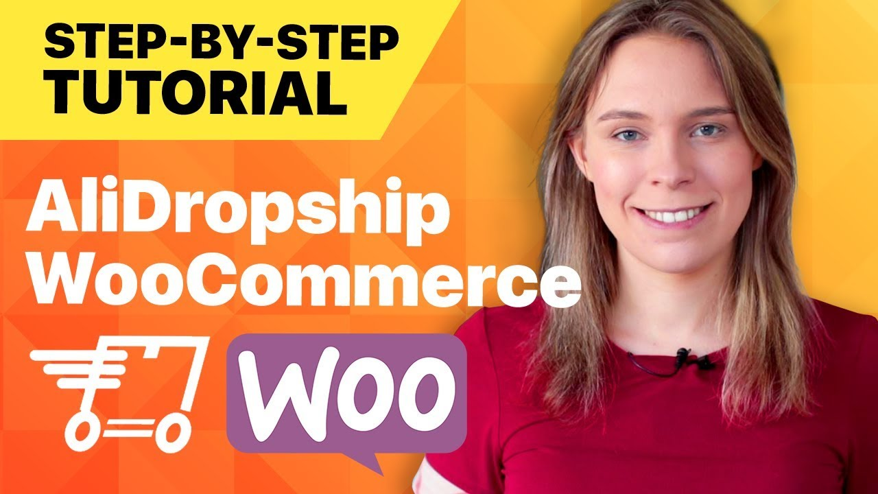 How to Start A WooCommerce Dropshipping Business