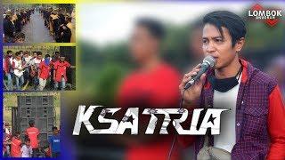 Download lagu LAGU TERPOPULER ANDALAN PARA KECIMOL LOMBOK BY ARTIS SASAK AWEN KESATRIA MA MP3