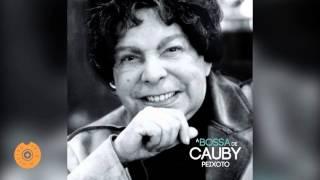 Cauby Peixoto - Dindi