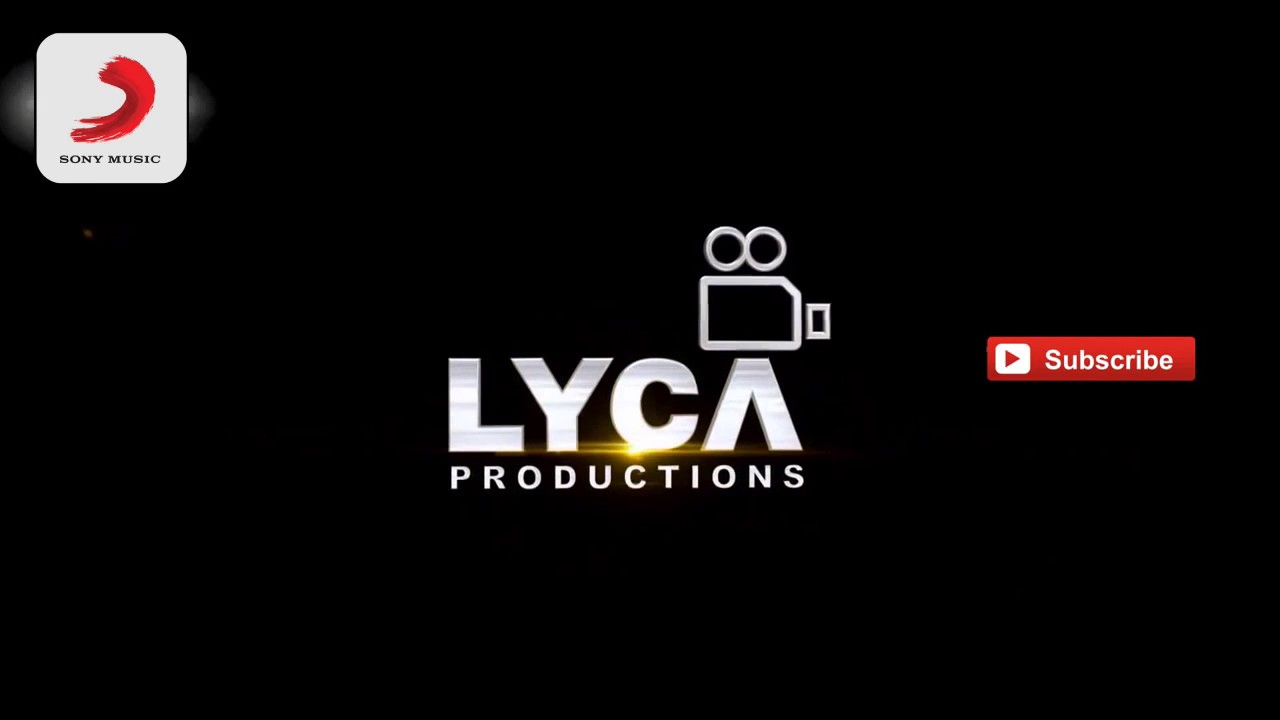 Image result for lyca productions