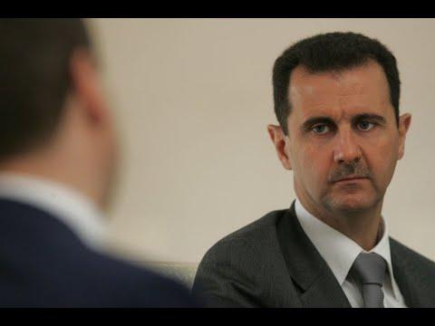 واشنطن تتوعد بشار الأسد بشأن إدلب  - نشر قبل 1 ساعة