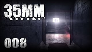 35mm [08] [Der geheime Tunnel] [Let's Play Gameplay Deutsch German] thumbnail