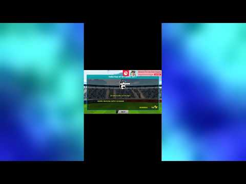 how to download ms dhoni games