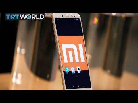 Xiaomi Sputters With Hong Kong Market Listing | Money Talks