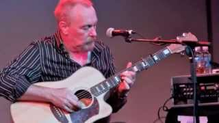 Watch Ed Kuepper Electrical Storm video