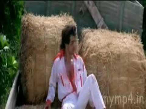 Ek Mahine Ki Hi Baat Hogi -Jaan Tere...