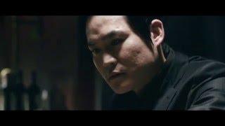 SIEK, '龍が如く'シリーズ10周年記念作、PS4™『龍が如く極』韓国語版201...