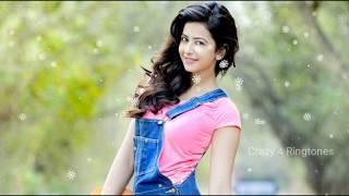 Main Chali Main Chali Dekho Pyar Ki Gali Ringtone | Tik Tok Song Ringtone | Crazy 4 Ringtones