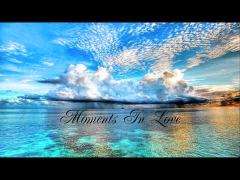 Art Of Noise - Moments In Love (Album Version) ·1985·