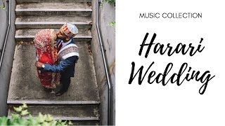 Atham - Hafay Alechina│Ethiopian Harari Wedding Music (Audio)