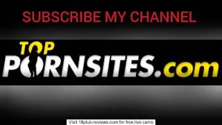 Top porn sites 2019 18+