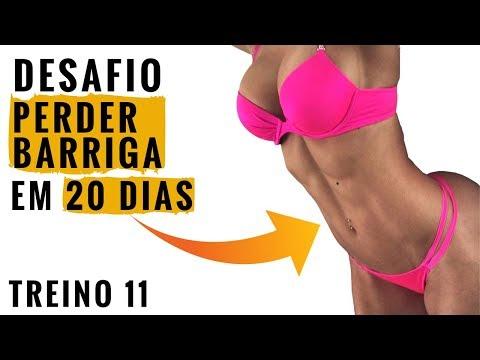 abdominal+pra+perder+barriga+rapido