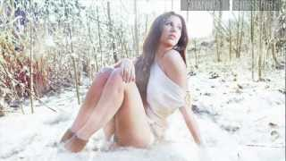 Romanian Best House Musik Winter Mix 2012(R) TheMuik(R)Verueckt129(R)Finrai600(R)