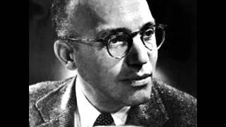 Kurt Weill - Georg Kaiser - Der Silbersee -.wmv